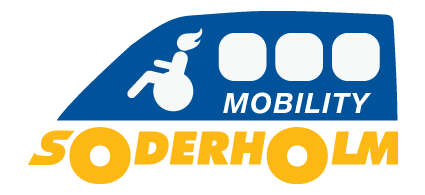 soderholm bus and mobility company is dedicated to providing hawaii drivers with adaptive driving options