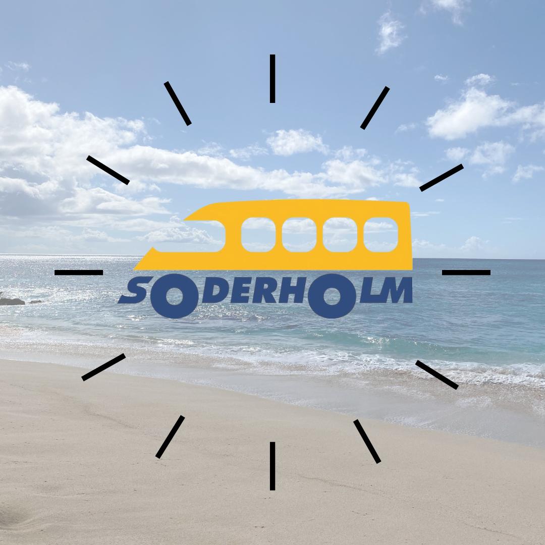 soderholm_bus_mobility